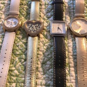Guess Accessories - Guess